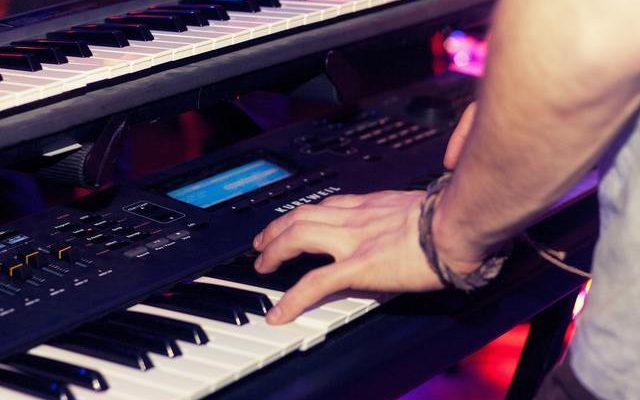 audio-band-mixing-panel-3096