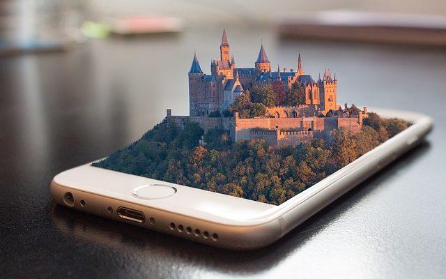 mobile-phone-1875813_640